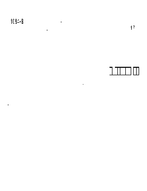 2017 Form IRS 1094-B Fill Online, Printable, Fillable, Blank ...