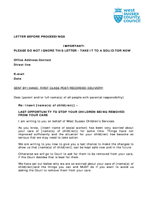Printable letter format for surrender of life insurance ...
