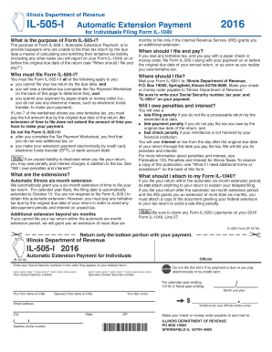 Printable free tax usa 2017 - Fill Out & Download Online