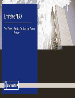 escrow account uk - Editable, Fillable & Printable Legal