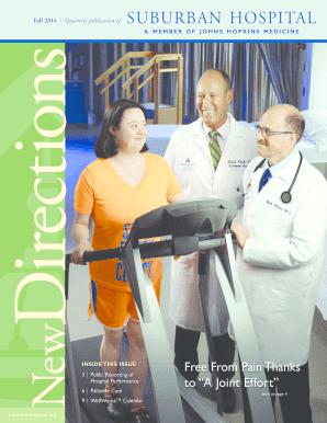 Patient Medical Records Johns Hopkins Medicine