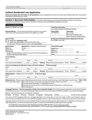 418604134  Loan Application Form Printable on uniform residential, sample small, african bank, template free, sample home, print out eminent finance, blank business,