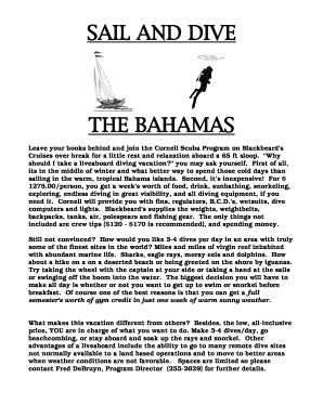 graphic about Printable Coupons Bahama Bucks called Printable bahama pounds discount codes 2016 - Edit, Fill Out