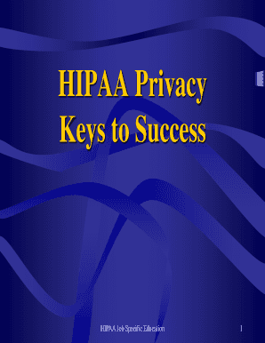 Hipaa Laws For Minors Mental Health Forms Document Templates To