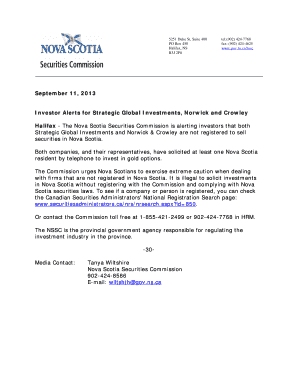 Pdf Bank Statement Halifax
