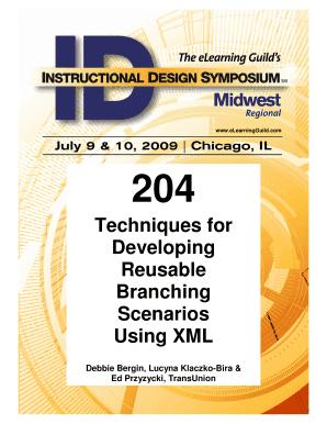Using XML Fill Online, Printable, Fillable, Blank