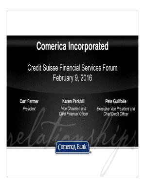 Comerica business credit card login edit fill out top online comerica business credit card login colourmoves