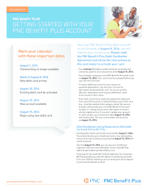 pnc order checks - Edit & Fill Out, Download Printable