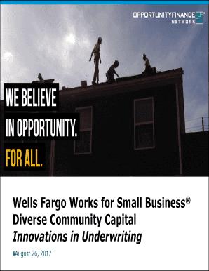 Wells fargo refer a friend 2017 edit fill out download wells fargo refer a friend 2017 fandeluxe Image collections