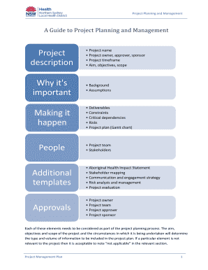 Fillable project impact statement template edit print download project impact statement template maxwellsz