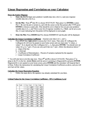 Fillable height predictor calculator - Edit Online, Print