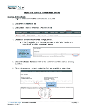 fillable timesheet template 15 minute increments edit online
