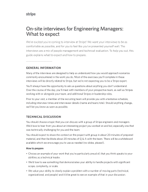 Get Interview Confirmation Email Template Templates To Submit Online