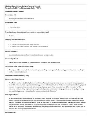 printable american nurses association ana peer review guidelines rh peerevaluationform com Peer Review Examples american nurses association ana guidelines for peer review