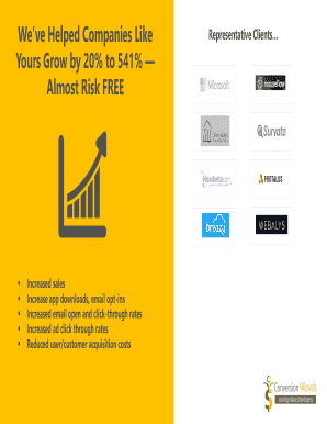 company profile powerpoint presentation sample - edit online, fill, Powerpoint templates