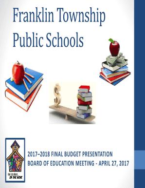 aberdeen school district calendar 2017 2018 - Fill Out