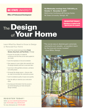 Design Your Own House Online