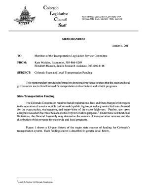 printable colorado motor vehicle bill of sale douglas county fill