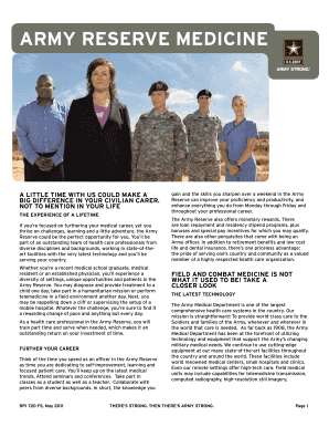 Printable army moral waiver process 2018 - Edit, Fill Out & Download