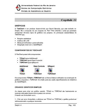 delphi tchart pie example - Edit, Fill, Print & Download Best Online