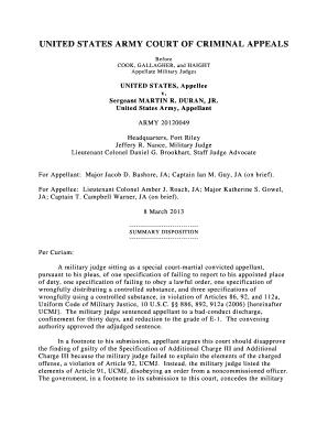 Bert gysen dissertation