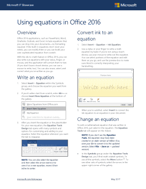 onenote 2016 templates download to Download - Editable, Fillable