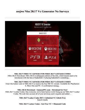 xbox 360 gta 5 download free