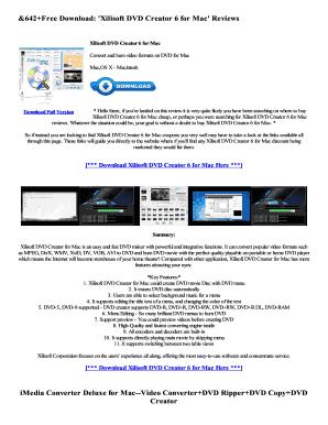 perrla for mac free download