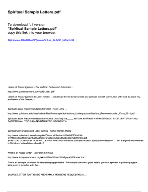 Printable sample pitch for jobstreet to Submit Online in PDF