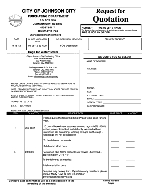 Local Purchase Order Form  Local Purchase Order Template