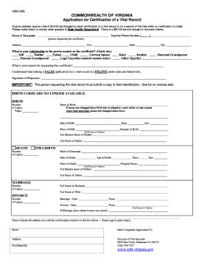 Form Iap 66 International Business International Business ...