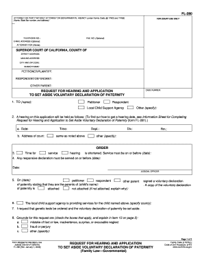 florida family law rules of procedure form 12 928 cover