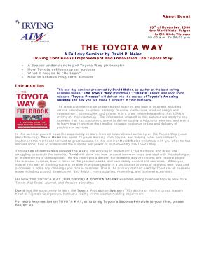 Automotive Credit Application Template Barca Fontanacountryinn Com