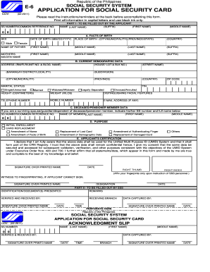 15 Printable Official Receipt Philippines Forms And Templates