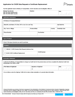 ssb application form pdf 2017