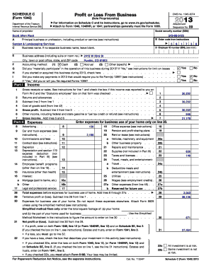 2013 form 1040 instructions templates fillable for 1040nr tax table 2013