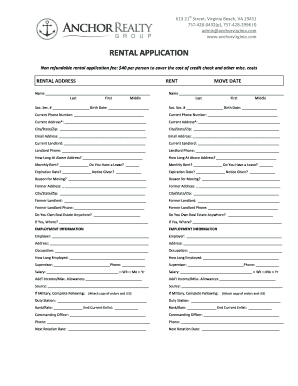 Rental Application.pdf - Anchor Realty Group