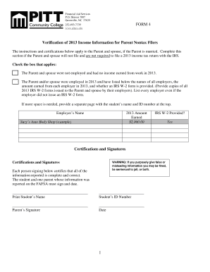 Printable Nc-4 tax form - Fill Out & Download Top Gov Forms in PDF ...