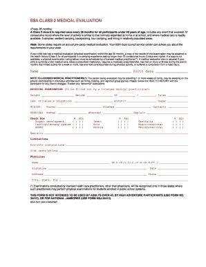 Fillable Online File:///C|/WORLDNET/CLASS2ME.PDF. Boy Scouts of ...