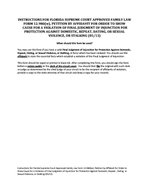 Dating Minors Law Florida sinopsis dating agentschap Cyrano EP 5