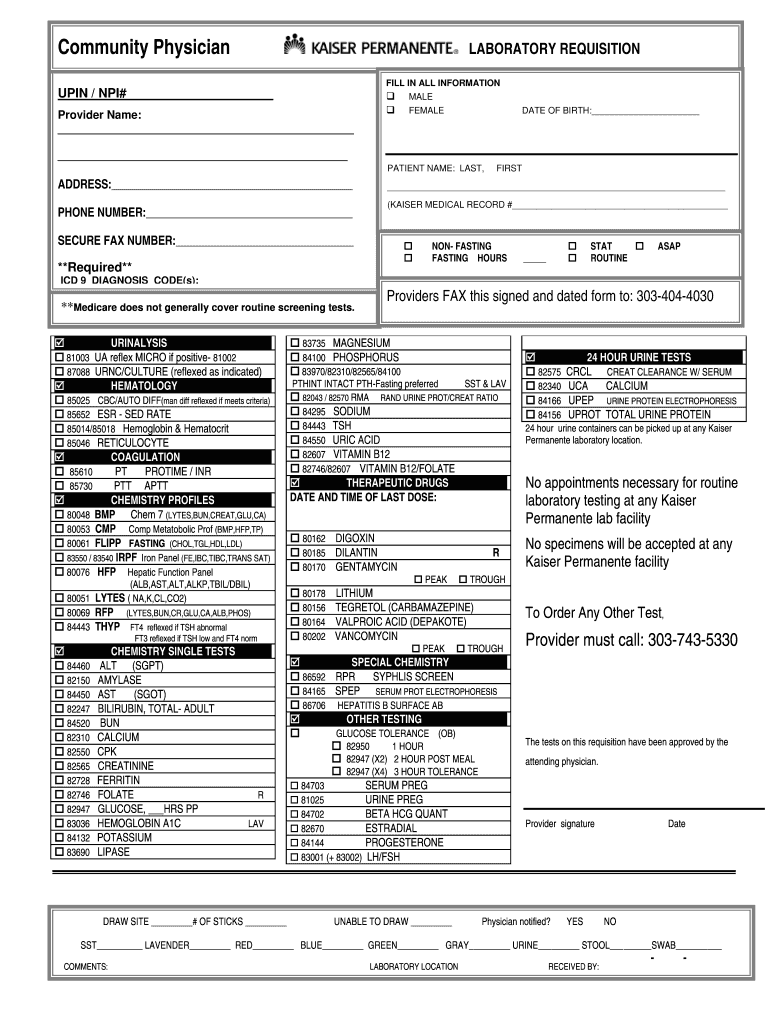 large Tax Forms Examples on form 1040x, complication letter, exemption certificate, identification number, preparer cover letter, preparation fee, extension form, backwards tracing, administrative resume, return paper,