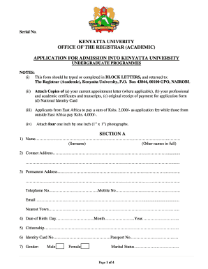 Sample of a graduation certificate kenyatta university fill online sample of a graduation certificate kenyatta university yelopaper Images