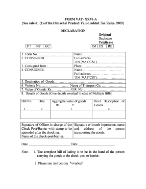 Sample Sales Contract | Sample Sales Contract For Goods Forms And Templates Fillable