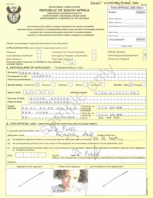 42366074 Visa Application Form Ghana Download on ghana africa scams, ghana passport form, ghana tourism, ghana consulate in new york, ghana visa information, ghana immigration, ghana business, ghana embassy,
