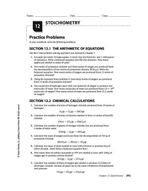 homogeneous differential equation practice problems pdf