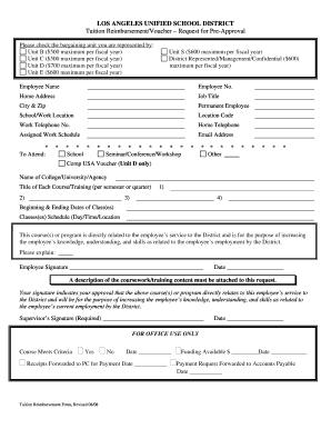 simple reimbursement form templates fillable printable samples for pdf word pdffiller. Black Bedroom Furniture Sets. Home Design Ideas