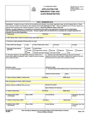 Omb Approval No1405 - Fill Online, Printable, Fillable, Blank