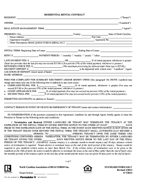 2013-2017 Form NCAR SF 410-T Fill Online, Printable, Fillable ...