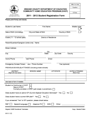 fillable toastmasters speech evaluation form edit online print