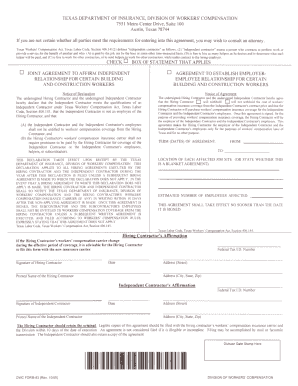 Dwc Form 83 Tekil Lessecretsdeparis Co